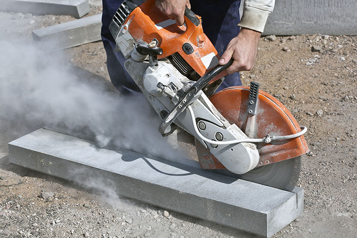 concrete cutting and coring miami